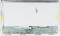 "Asus EEE 1201K display 12.1"" LED LCD displej WXGA HD 1366x768"