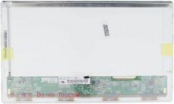 """Asus EEE 1215P display 12.1"""" LED LCD displej WXGA HD 1366x768"""