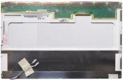 """Display B170PW04 17"""" 1440x900 2xCCFL 30pin"""