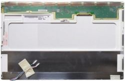 "Display B170PW04 V.0 17"" 1440x900 2xCCFL 30pin"