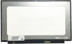 """HP 15S-FQ0000 display 15.6"""" LED LCD displej WXGA HD 1366x768"""