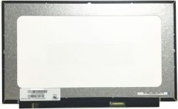 """HP 15S-FQ1000 display 15.6"""" LED LCD displej WXGA HD 1366x768"""