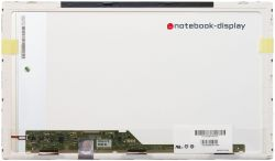 """Dell Alienware M15x display 15.6"""" LED LCD displej WXGA++ HD+ 1600x900"""