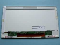 "Display B156XW02 V.0 HW2A 15.6"" 1366x768 LED 40pin pravý kon."