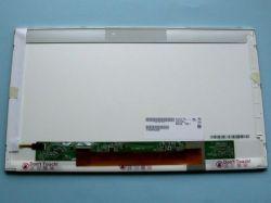 """HP CQ61-100 display 15.6"""" LED LCD displej WXGA HD 1366x768"""
