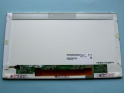 """HP CQ61-300 display 15.6"""" LED LCD displej WXGA HD 1366x768"""