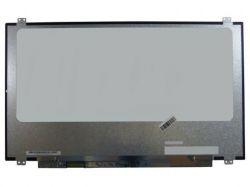 "MSI WE73 8SJ display 17.3"" LED LCD displej WUXGA Full HD 1920x1080"