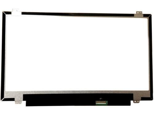 "Asus VivoBook Max X441NC-GA display displej 14"" WXGA HD 1366x768 LED"