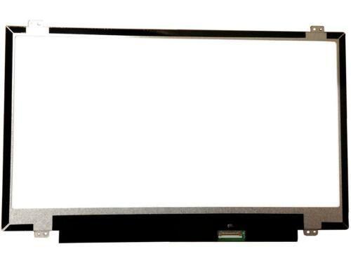 """Asus VivoBook Max X441UR-GA display displej 14"""" WXGA HD 1366x768 LED"""